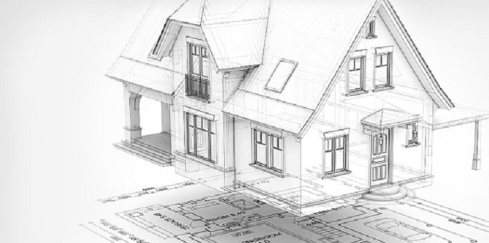Architectural/Civil CADD | Cad Point Angamaly