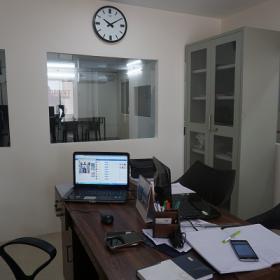 authorised training center at angamaly